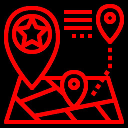 Icon Retail